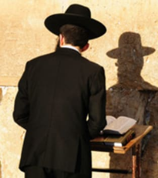 Obtaining spanish nationality for jewish descendants